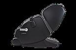 Массажное кресло Casada Betasonic II Black-Grey, фото 6