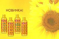 Nexxt professional Шампуни, бальзамы (1л) для волос