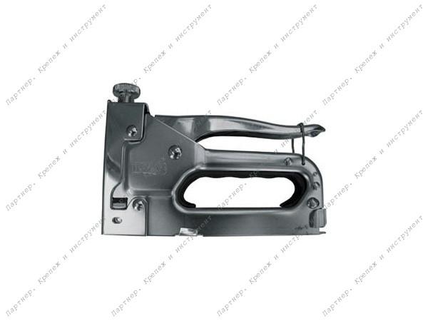 (32145) Степлер металлический 4-14 мм Профи