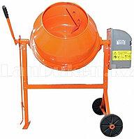 Бетоносмеситель СБР-100 100 л, 0,7 кВт, 220 В 95440 (002)