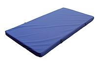 Гимнастические маты спортивные (200х100х10 см)