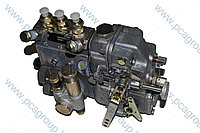 B3A522; 13022089; BH3A95R522 Топливный насос высокого давления (ТНВД) DEUTZ TD226