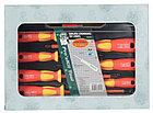 Pro`sKit SD-8011 Набор диэлектрических отверток , фото 4