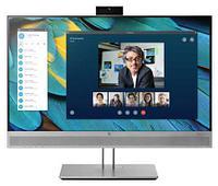 """Монитор HP 1FH48AA EliteDisplay E243m 23.8"""" IPS LED Monitor 1920x1080@60 Hz, 5ms, 0.27 mm, 1000:1 (10000000:1), фото 1"""