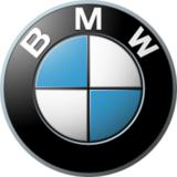 Тормозной шланг BMW E65 (задний, K&K)