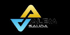 """ТОО """"Alem Sauda Ltd"""""""