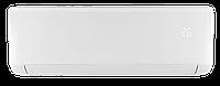 Кондиционер настенный Gree-09: Bora Inverter (без соединительной инсталляции)