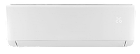 Кондиционер настенный Gree-12: Bora (без соединительной инсталляции)