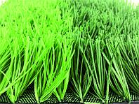 Искусственный газон 60 мм.Dtex12000