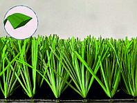 Искусственный газон 60 мм.Dtex18000