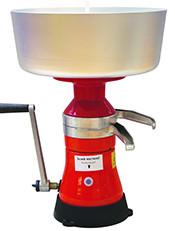 Сепаратор для молока Мотор Сич -100Р-09( пластик)