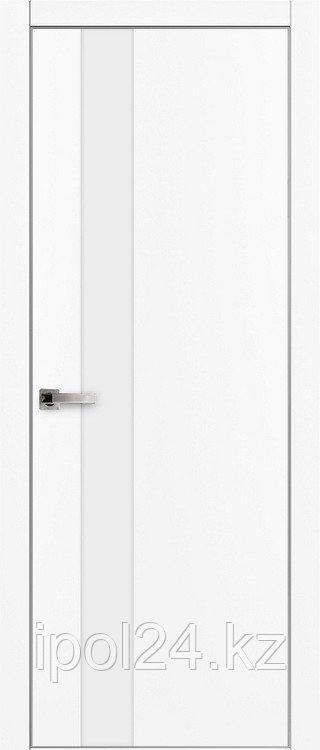 Межкомнатная дверь ЮККА Платинум П5