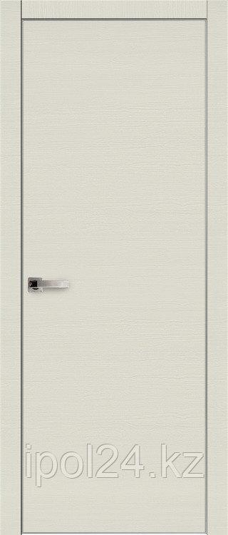 Межкомнатная дверь ЮККА Платинум П7
