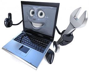 Установка и настройка офисных программ