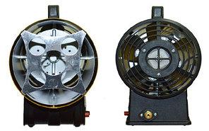Газовые нагреватели Master: BLP 53 M (с прямым нагревом), фото 3
