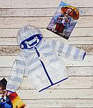 Куртка ветровка, фото 2