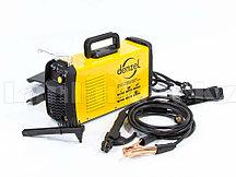 Аппарат инверторный для дуговой сварки ММА-180CI, 180 А, ПВР 80%, диам. 1,6-5 мм 94338 (002)