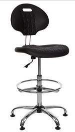 Специальные кресла