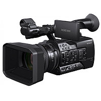 Телевизионный XDCAM-камкордер Sony PXW-X160, фото 1