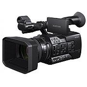 Телевизионный XDCAM-камкордер Sony PXW-X160