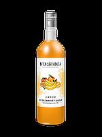 Фруктовый сироп с соком «Мультифрукт-Банан»