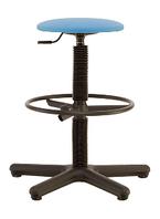 Кресло офисное Stool Ring Base