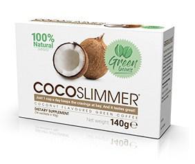 CocoSlimmer (КокоСлиммер) – средство для похудения