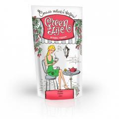Green Life Goji Berries (Грин Лайф Годжи Берис) – средство для похудения