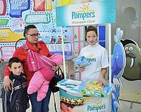 Промо формы в Алматы. Пошив одежды для рекламных акций.
