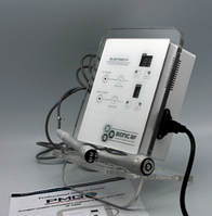 Портативный аппарат RF лифтинга лица Bionic RF