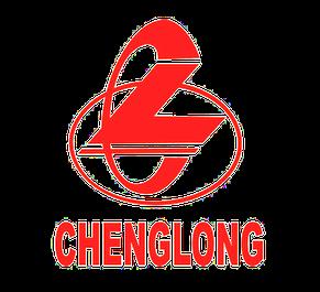 Chenlong