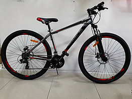 Велосипед Stels Navigator 900 MD