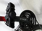 Велосипед Stels Navigator 900 MD, фото 4