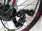 Велосипед Stels Navigator 900 MD, фото 5