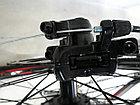 Велосипед Stels Navigator 900 MD, фото 6