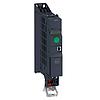 Преобразователь частоты ATV320, 0.37 кВт, 200...240 В.1Ф