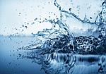 Вода в летнее время