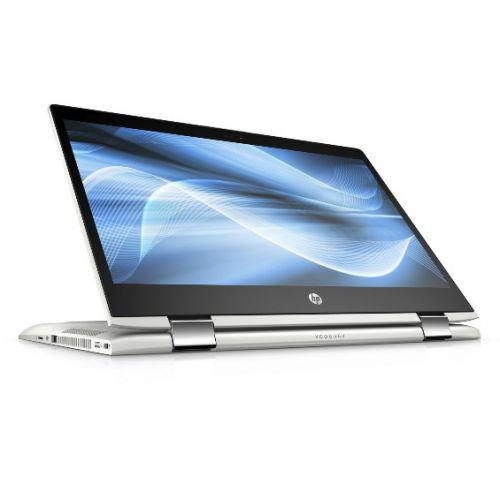 Ноутбук HP 4LS90EA ProBook 360 440 G1 i5-8250U