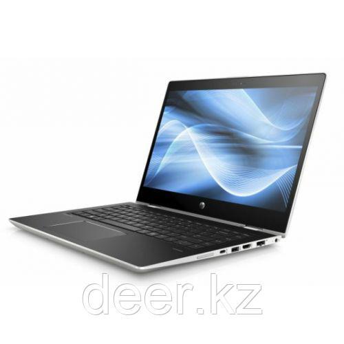 Ноутбук HP 4LS88EA ProBook 360 440 G1 i5-8250U
