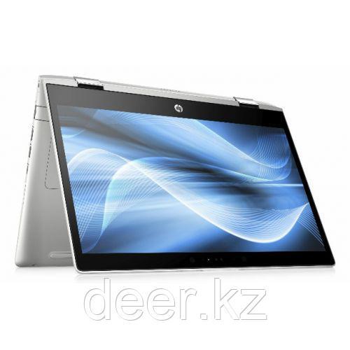 Ноутбук HP 4LS93EA ProBook 360 440 G1 i7-8550U