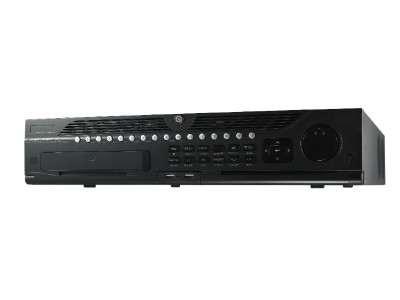 Hikvision DS-9632NI-I16 видеорегистратор