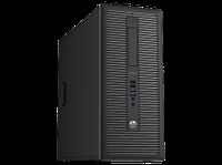 Компьютер HP 4KW68EA EliteDesk 800 G4 TWR i7-8700