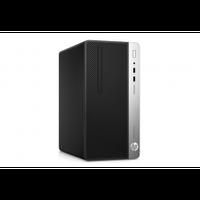 Компьютер HP 4CZ55EA ProDesk 400 G5 MT i5-8500