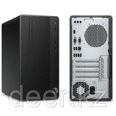 Компьютер HP 4CZ16EA 285 G3 MT A2200