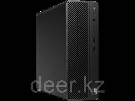 Компьютер HP 3ZD97EA 290 G1 SFF i5-8500