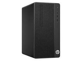 Компьютер HP 3ZD58EA 290 G2 MT i3-8100