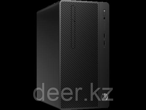 Компьютер HP 3ZD06EA 290 G2 MT i5-8500