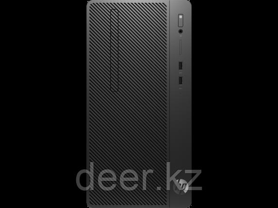 Компьютер HP 3ZD04EA 290 G2 MT i5-8500