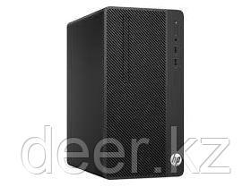Компьютер HP 3VA96EA 290 G2 MT i3-8100