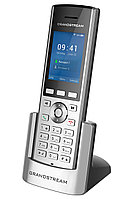 WiFi IP телефон Grandstream WP800, фото 1